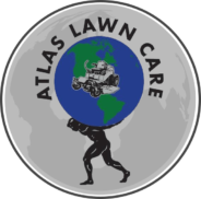 atlas lawn care & seasonal services lafayette indiana