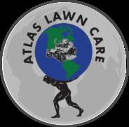 atlas lawn care & seasonal services lafayette indiana