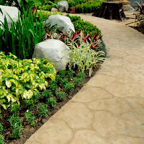 atlas lawn care is greater lafayette indiana's quality landscaping company