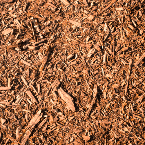 mulch for sale at atlas lawn care lafayette indiana